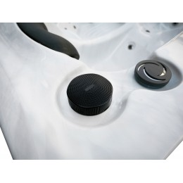 Système sonore avec Bluetooth 950B
