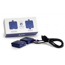 Adaptateur Wifi Gecko in.touch 2